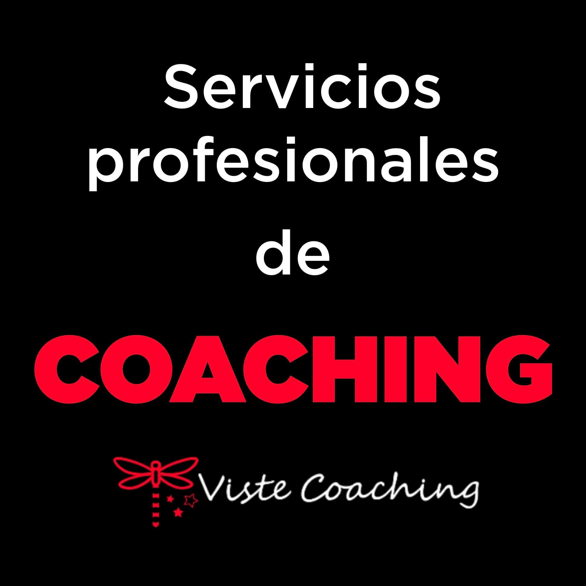 CoachingOnLine _VisteCoaching